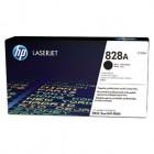 HP CF358A (№828A) оригинальный