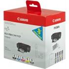 Canon 1034B013 оригинальный