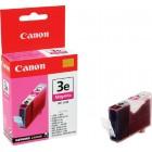 Canon BCI-3eM magenta оригинальный