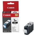 Canon BCI-3eBk black оригинальный