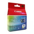 Canon BCI-16C оригинальный