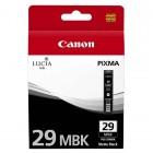 Canon 4868B001 black оригинальный