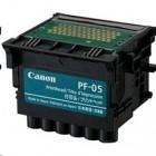 Canon 3872B001 оригинальный