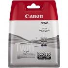 Canon 2932B012 black оригинальный