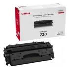 Canon 720 black оригинальный