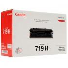 Canon 719H black оригинальный