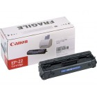 Canon EP-22 black оригинальный