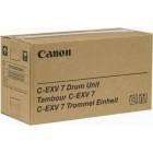 Canon C-EXV7Drum оригинальный
