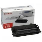 Canon Е-16 black оригинальный