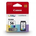 Canon CL-56 оригинальный