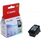 Canon CL-513 Color оригинальный