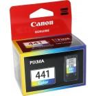 Canon CL-441 оригинальный