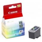 Canon CL-41 оригинальный
