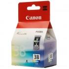 Canon CL-38 оригинальный