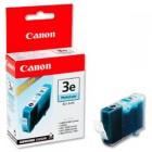 Canon BCI-3PC cyan оригинальный