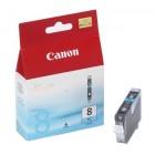 Canon CLI-8PC cyan оригинальный