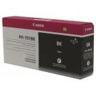 Canon PFI-701BK black оригинальный