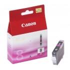 Canon CLI-8m magenta оригинальный