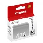 Canon CLI-426GY Gray оригинальный