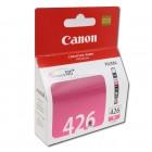 Canon CLI-426M magenta оригинальный