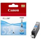 Canon CLI-521C cyan оригинальный