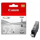 Canon CLI-521GY Gray оригинальный