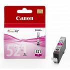 Canon CLI-521M magenta оригинальный