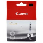 Canon CLI-8bk black оригинальный