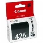 Canon CLI-426bk black оригинальный