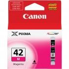 Canon CLI-42 magenta оригинальный