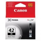 Canon CLI-42 black оригинальный