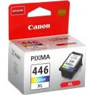 Canon CL-446XL оригинальный