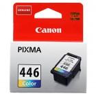 Canon CL-446 оригинальный