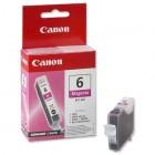 Canon BCI-6PM magenta оригинальный