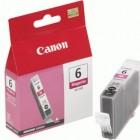 Canon BCI-6M magenta оригинальный