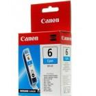 Canon BCI-6C cyan оригинальный