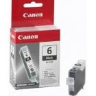 Canon BCI-6Bk black оригинальный