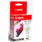 Canon BCI-3PM magenta оригинальный