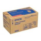 Epson C13S050603 magenta оригинальный