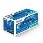 Epson C13S050268 оригинальный