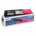 Epson C13S050188 magenta оригинальный