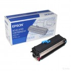 Epson C13S050167 black оригинальный