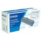 Epson C13S050166 black оригинальный