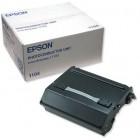 Epson C13S051104 оригинальный