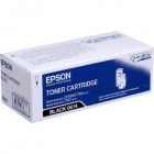 Epson C13S050614 black оригинальный