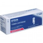 Epson C13S050612 magenta оригинальный