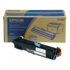 Epson C13S050521 black оригинальный