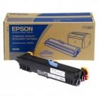 Epson C13S050520 black оригинальный
