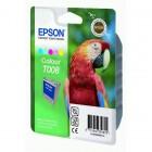 Epson C13T00840110 оригинальный