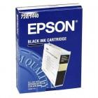 Epson C13S020118 black оригинальный